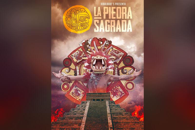 La_Piedra_Sagrada_Afiche_RofeDG