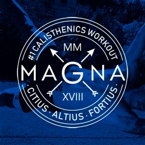 Magna_Calistenia_presentacion