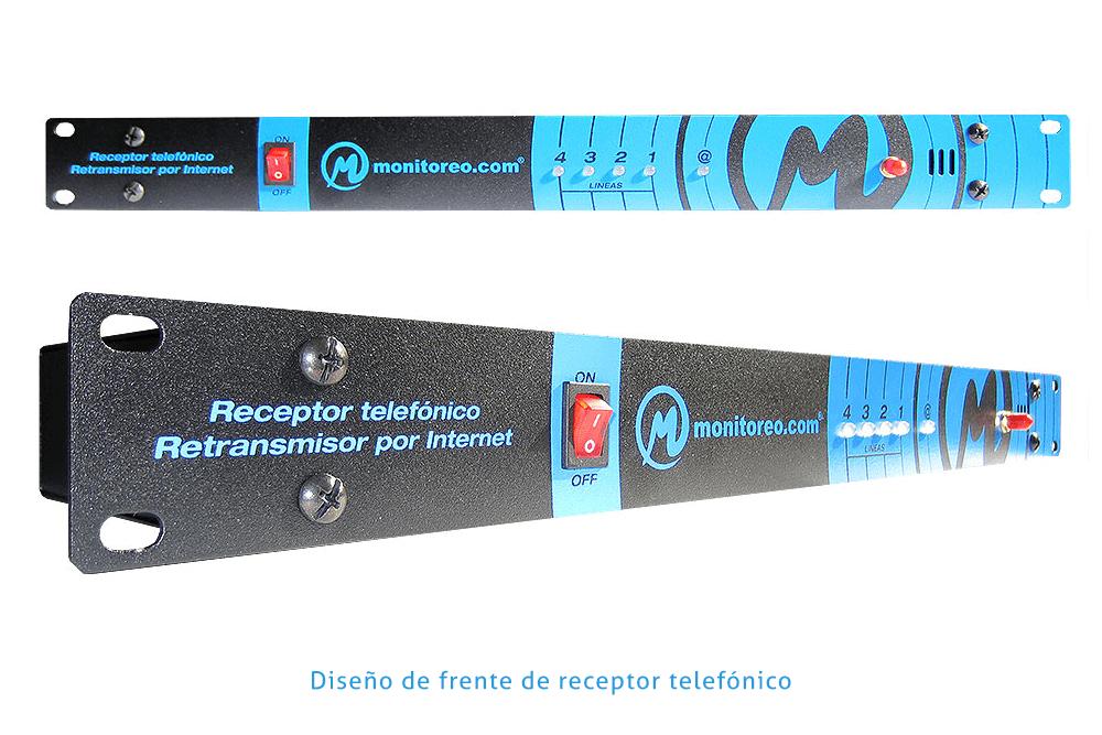 receptor_telefonico_frente